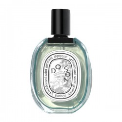 Nước hoa Diptyque Do Son Limited Edition EDT