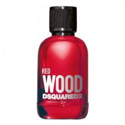 Nước hoa nữ DSQUARED2 Red Wood