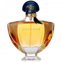 Nước hoa nữ Guerlain Shalimar Eau de Parfum