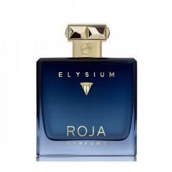 Nước hoa nam Roja Dove Elysium Pour Homme Parfum