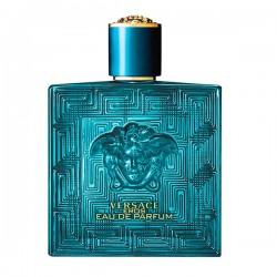 Nước hoa nam Versace Eros EDP