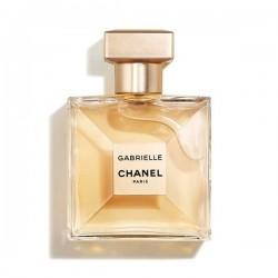 Nước hoa nữ Chanel Gabrielle EDP