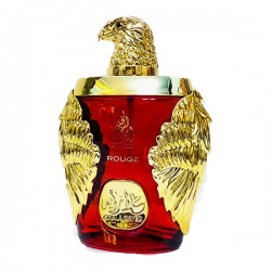 Nước hoa Ghala Zayed Luxury Rouge EDP