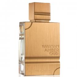 Nước hoa AL Haramain Perfumes Amber Oud Gold Edition