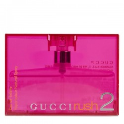 Nước hoa nữ Gucci Rush 2 EDT