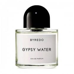 Nước hoa Byredo Gypsy Water EDP