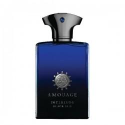 Nước hoa nam Amouage Interlude Black Iris Man EDP