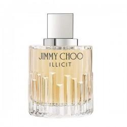 Nước hoa nữ Jimmy Choo Illicit EDP