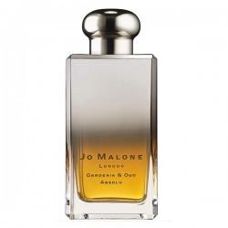 Nước hoa Jo Malone London Gardenia & Oud Absolu Parfums