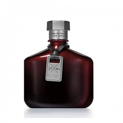 Nước hoa nam John Varvatos Nick Jonas Jv X Nj Crimson Red EDT