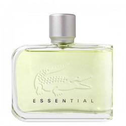 Nước hoa nam Lacoste Essential Pour Homme EDT
