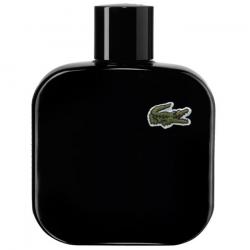 Nước hoa nam Eau De Lacoste L.12.12 Noir