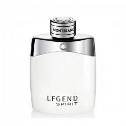Nước hoa nam Montblanc Legend Spirit EDT
