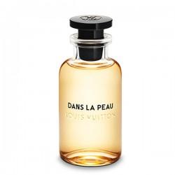 Nước hoa nữ Louis Vuitton Dans la Peau EDP