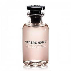 Nước hoa nữ Louis Vuitton Matière Noire EDP