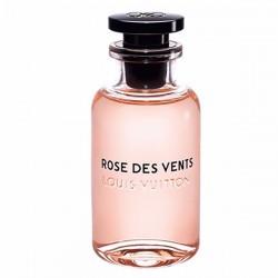 Nước hoa nữ Louis Vuitton Rose Des Vents EDP
