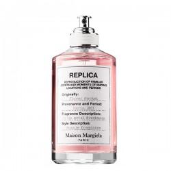 Nước hoa nữ Maison Margiela Replica Flower Market EDT
