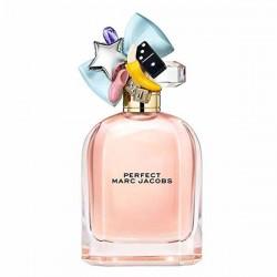 Nước hoa nữ Marc Jacobs Perfect EDP