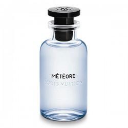Nước hoa nữ Louis Vuitton Météore EDP