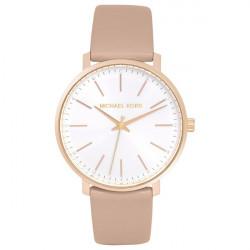 Đồng hồ nữ Michael Kors MK2748