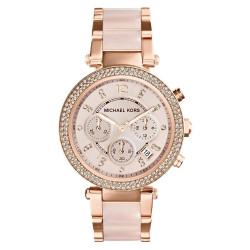 Đồng hồ nữ Michael Kors MK5896