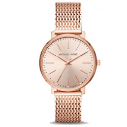 Đồng hồ nữ Michael Kors MK4340