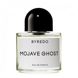 Nước hoa Byredo Mojave Ghost EDP