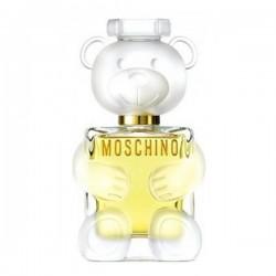 Nước hoa nữ Moschino Toy 2 EDP