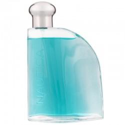 Nước hoa nam Nautica Classic Eau De Toilette Spray