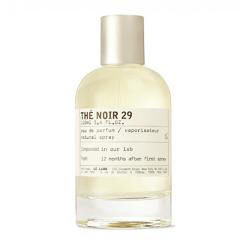 Nước hoa Le Labo The Noir 29