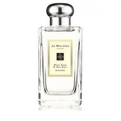 Nước hoa nam Jo Malone London Woodsage & Sea Salts Cologne