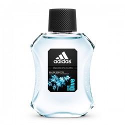 Nước hoa Adidas Ice Dive EDT