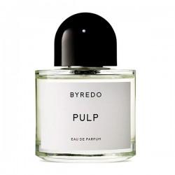 Nước hoa Byredo Pulp EDP
