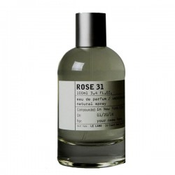 Nước hoa Le Labo Rose 31 EDP