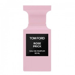 Nước hoa nữ Tom Ford Rose Prick EDP