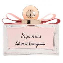 Nước hoa nữ Salvatore Ferragamo Signorina EDP