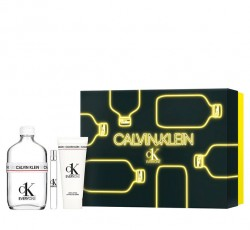 Gift Set nước hoa Calvin Klein Everyone