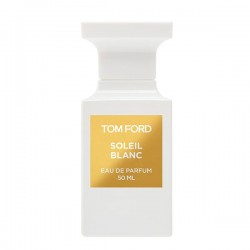 Nước hoa Tom Ford Soleil Blanc EDP