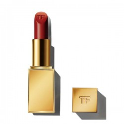 Son Tom Ford Lip Color Rouge A Levres