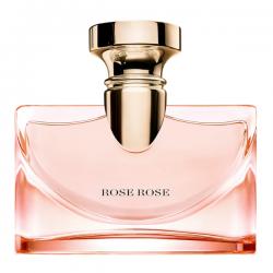 Nước hoa nữ Bvlgari Splendida Rose Rose EDP