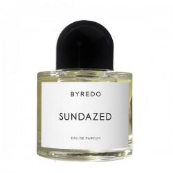 Nước hoa Byredo Sundazed EDP