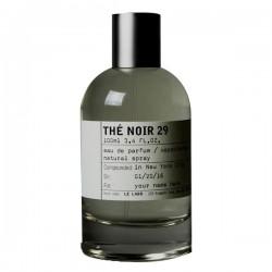 Nước hoa Le Labo The Noir 29 EDP