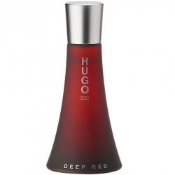 Nước hoa nữ Hugo Boss Deep Red EDP