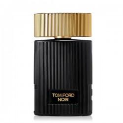Nước hoa nữ Tom Ford Noir Pour Femme EDP