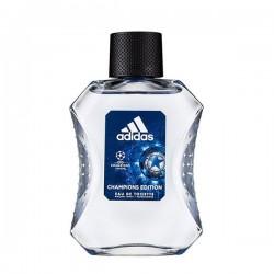 Nước hoa nam Adidas Uefa Champion League EDT
