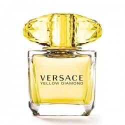 Nước hoa nam Versace Yellow Diamond EDT