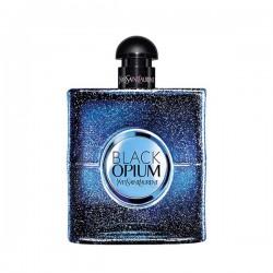 Nước hoa nữ  YSL Black Opium Intense EDP
