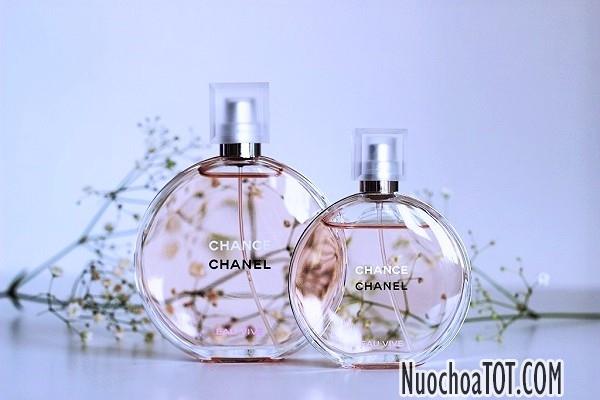 chanel-chance-eau-vive-3