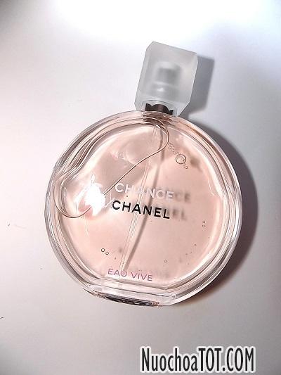 chanel-chance-eau-vive