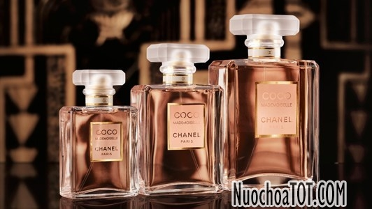 chanel-coco-mademoiselle-eau-parfum-